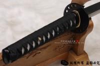 Kill Bill-20寸高性能武士刀