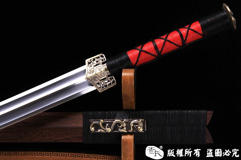 雷风-古汉剑-物美价廉-销量冠军