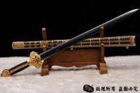 永乐-极品帝王级别御剑-已售