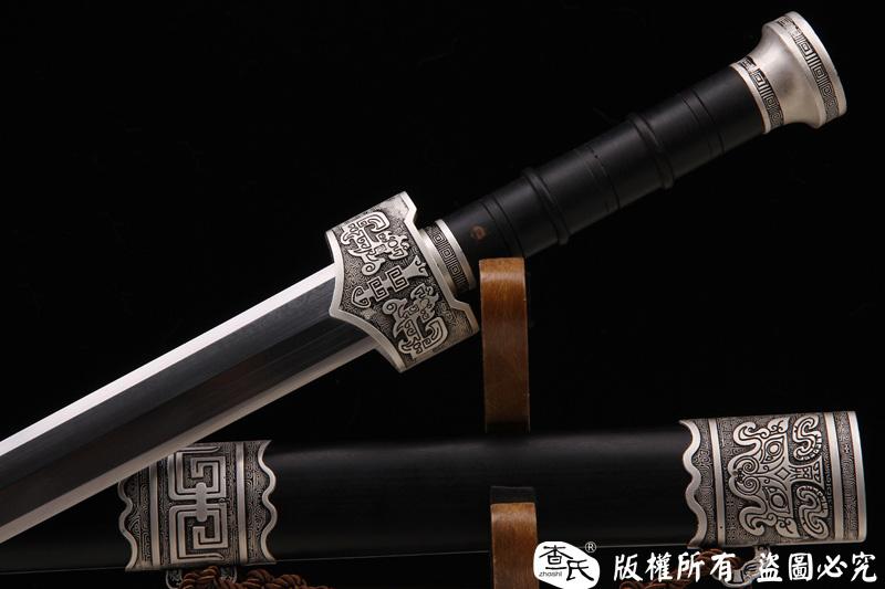 风神战剑-推荐款