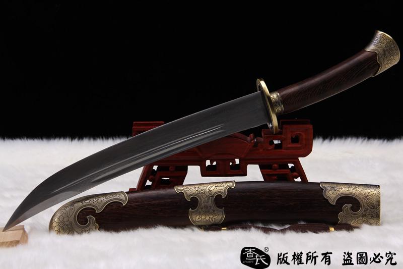 唐花小清刀-可以砍铁-实惠