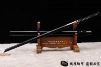 黑雪-高性能版-可以砍铁