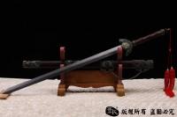 镇宅宝剑1号