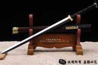 公布-名剑在现-性能收藏版-特别推荐
