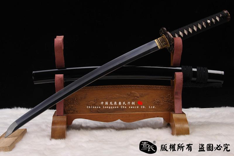 菊一武士体育-精品实用兼收藏-手感和受力最好的尺寸