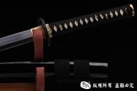 神兽打刀-3.2版-性能优越