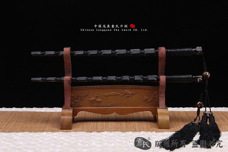 纯古法打造一体钢鞭(锏)-特惠(单支价格)